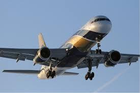 Repülőjegy