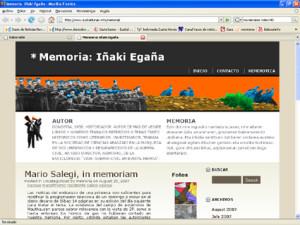 zoldkids.hu blog