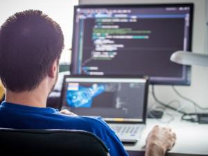 Programozás alapjai kezdőknek