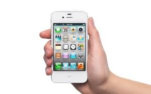 Programozás mobiltelefonnal is lehetséges