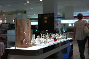 Parfümök használati módja