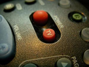Minőségi TV távirányító