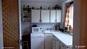 Az eladó lakás Zalaegerszeg környékén gyakori