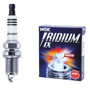 iridium gyertya ár