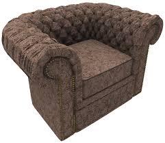 szépséghibás kanapé